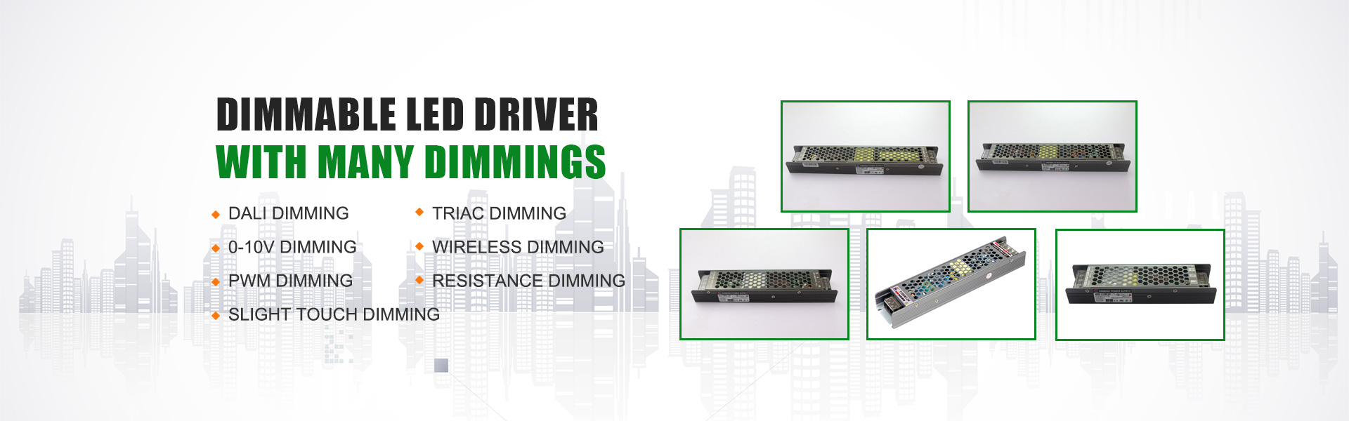switching power supply,led driver,smps,Dongguan Chengliang Intelligent Technology Co,.Ltd